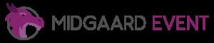 midgaard-event-logo