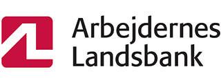 logo_arbejdernes-landsbank
