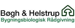 logo_bøgh-helstrup
