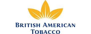 logo_british-american-tobacco