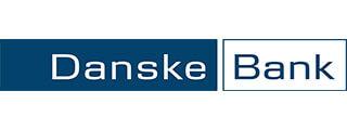 logo_danske-bank