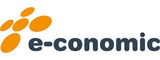 logo_e-conomic