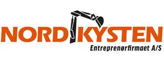 logo_enterprenørfirmaet-nordkyst