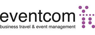 logo_eventcom