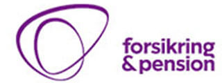 logo_forsikring-pension