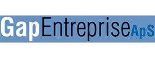 logo_gap