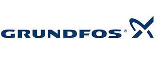 logo_grundfos