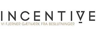 logo_incentive