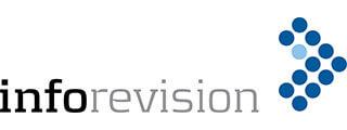 logo_inforevision