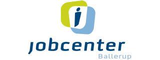 logo_jobcenter