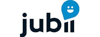 logo_jubii