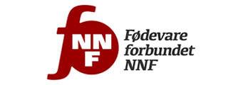 logo_nff