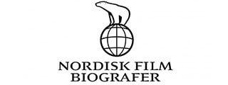 logo_nordisk-film-biografer