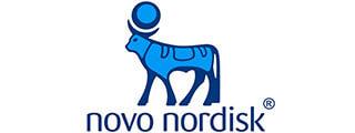 logo_novo-nordisk