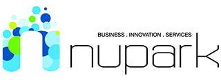 logo_nupark