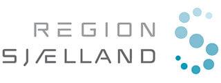 logo_region-sjælland