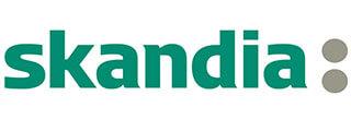 logo_skandia