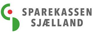 logo_sparekassen-sjælland