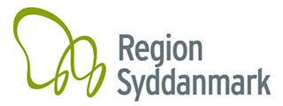 logo_syddanmark
