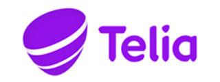 logo_telia