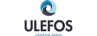 logo_ulefos