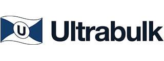 logo_ultrabulk