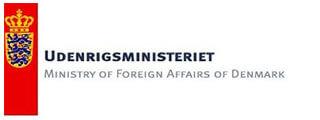 logo_underigsministeriet