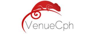 logo_venuecph