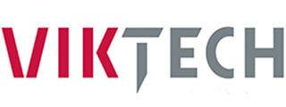 logo_viktech
