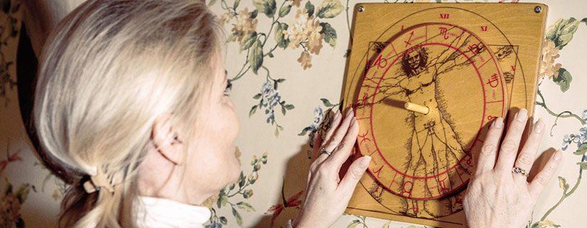Da Vinci Code mysterie