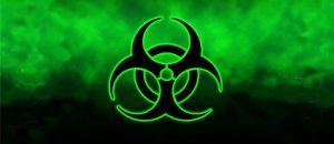 premiere på outbreak