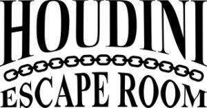Pop-up Escape Room