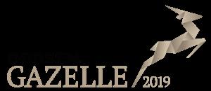 midgaard event gazelle