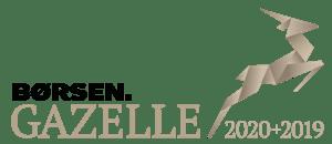 Midgaard Event gazelle 2020