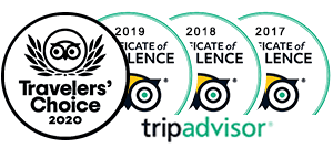 Best escape room in copenhagen tripadvisor travelers choice